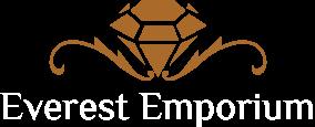 Everest Emporium